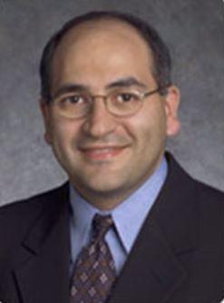 Nagi T. Ayoub, MD