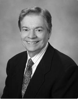 Bruce H. Brumm, MD