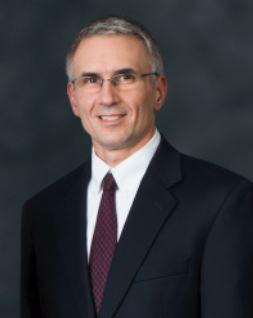 Brian Conroy, MD