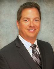 Fischer, Brett W., MD