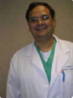 Glenn C. Gardner, MD