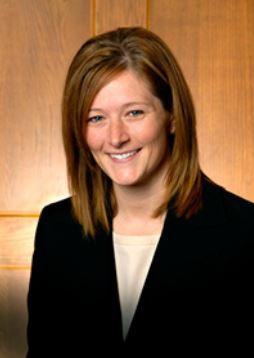 Kathleen M. Grier, MD