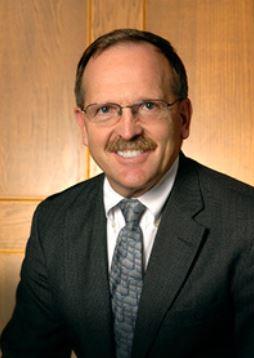 John Arthur McCarthy, MD
