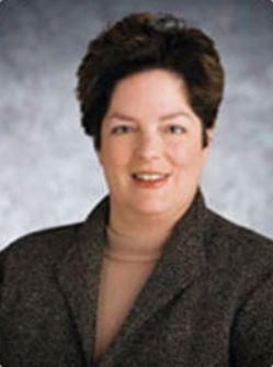 Susanne L. Sasse, MD, FACS