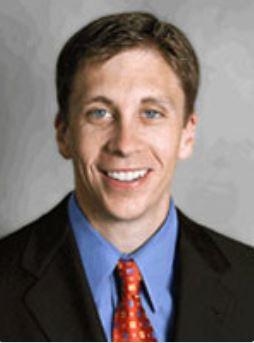 Wesley L. Smeal, MD