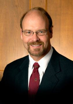 Jeffrey J. Tiedeman, MD