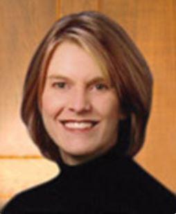Kimberly Turman, MD