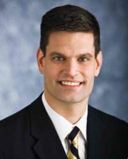 Paul A. Watson, MD