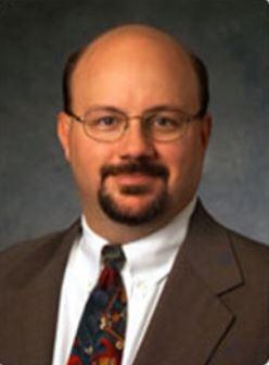 Robert J. Zadalis, MD